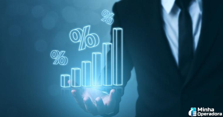 5,42% das ações da Brisanet passam a ser da Verde Asset