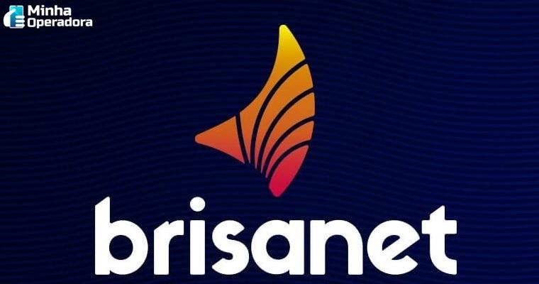 Brisanet ganha mais de 235 mil novos clientes
