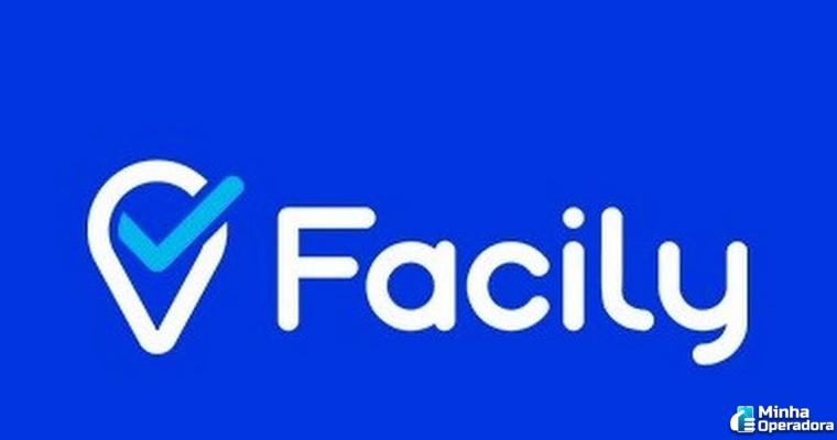 Aplicativo Facily é investigado pelo Procon de São Paulo