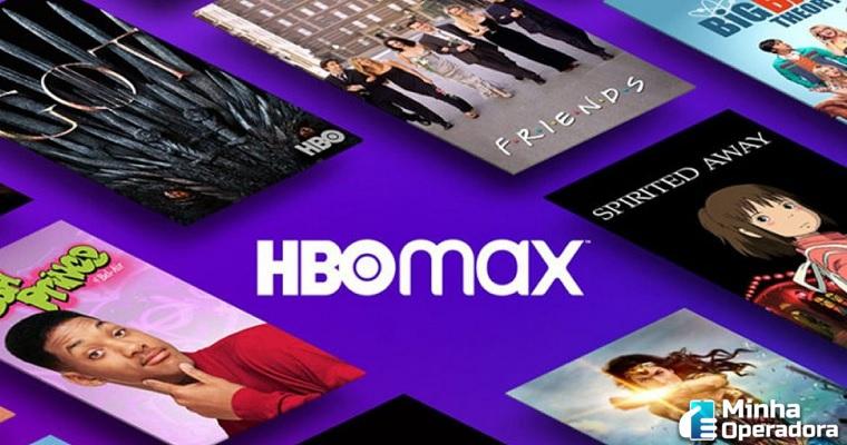 HBO Max adquire mais de 100 horas de conteúdo da BBC Studios