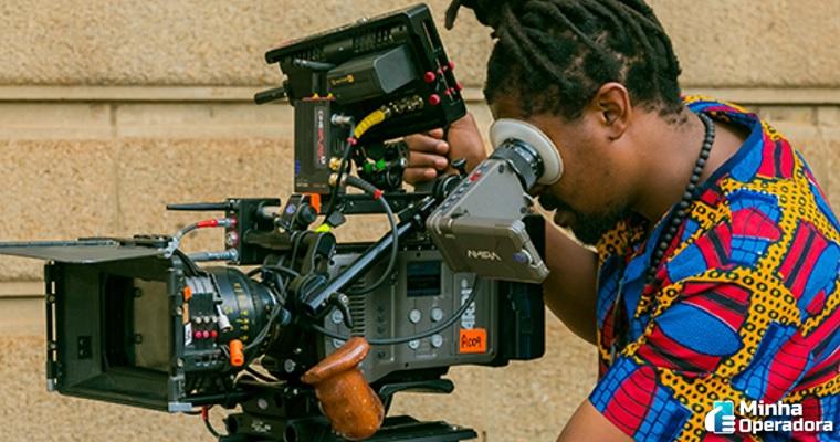 Netflix e Unesco lançam concurso para jovens cineastas africanos