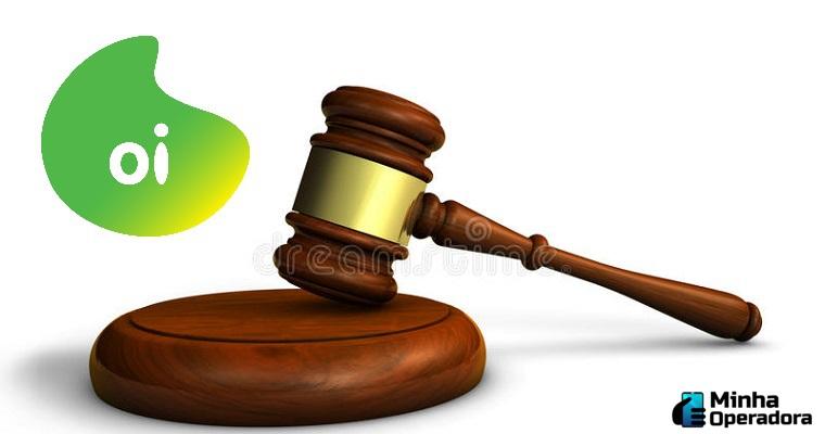 Oi é condenada a indenizar consumidores no Amazonas