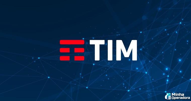 TIM pretende levar internet para áreas remotas da Itália