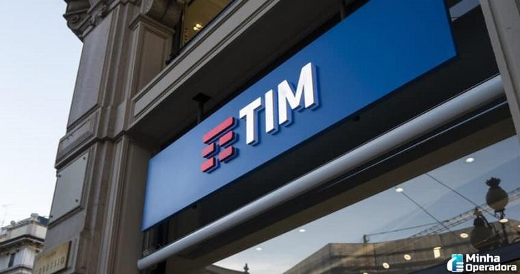 Grupo TIM assina acordo colaborativo com Oracle e Noovle