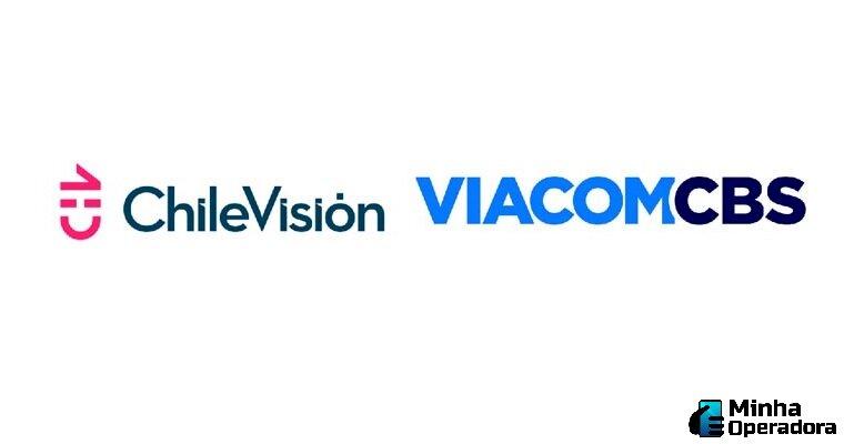 ViacomCBS confirma compra da ChileVisión e se fortalece no país